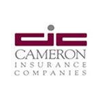 Cameron-insurance-companies