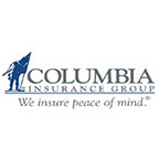 Columbia-insurance-group