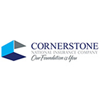 Cornerstone national insurance