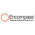 Encompass-insurance