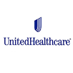 United health care