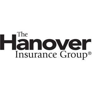 hanover insurance commercial insurance