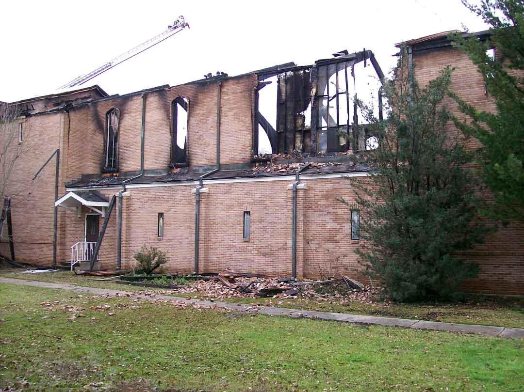 apartment fire in baton rouge louisiana