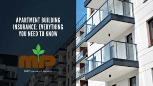 apartment insurance guide mp insurance services