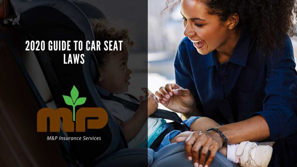 arkansas car seat laws 2020
