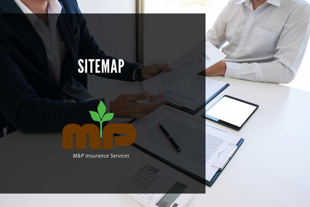sitemap m p insurance arkansas 2