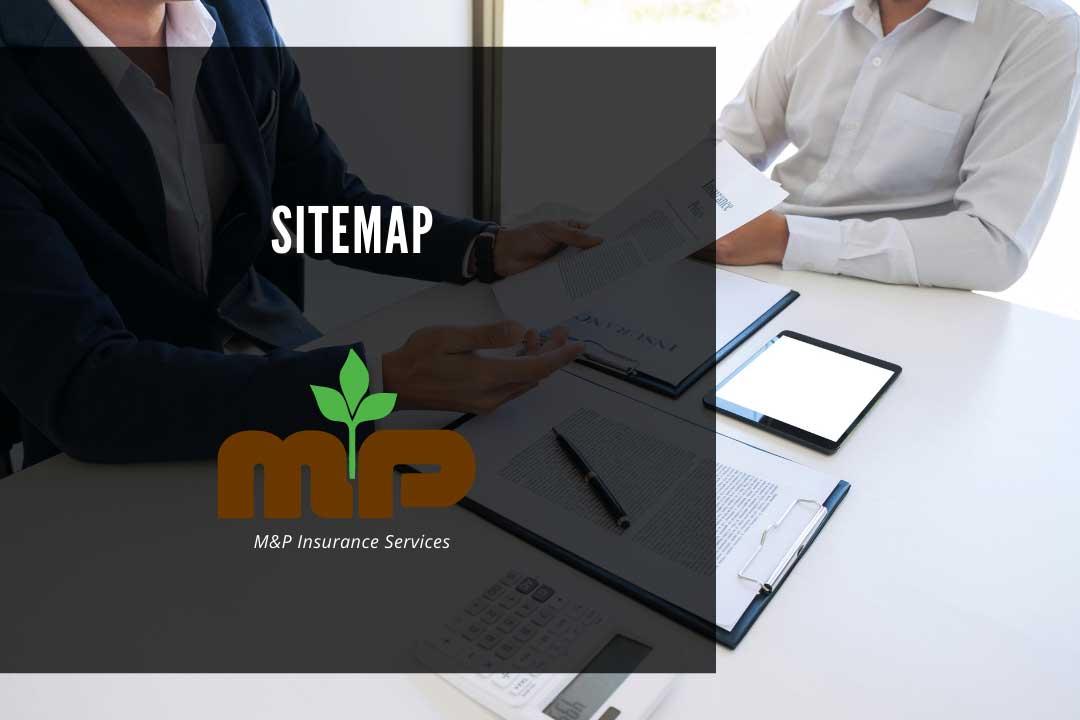 sitemap m p insurance arkansas 2