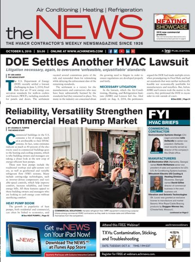 hvac business insurance arkansas lawsuit