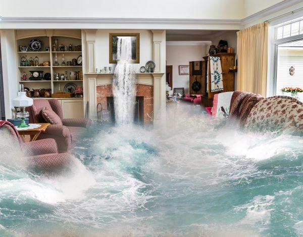 flooding 2048469 1920